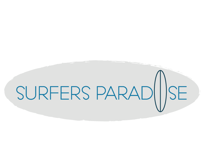 Surfers Paradise x North Sea Watersports